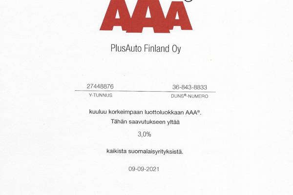 AAA 2021 jpg